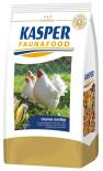 8712014161432-kasper-faunafood-vitamix-krielkip.jpg