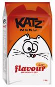 katz-flavour-2kg.jpg