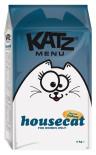 katz-housecat-2kg.jpg