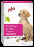tc-puppy-compl.png