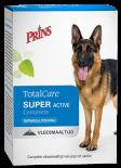tc-super-active.png