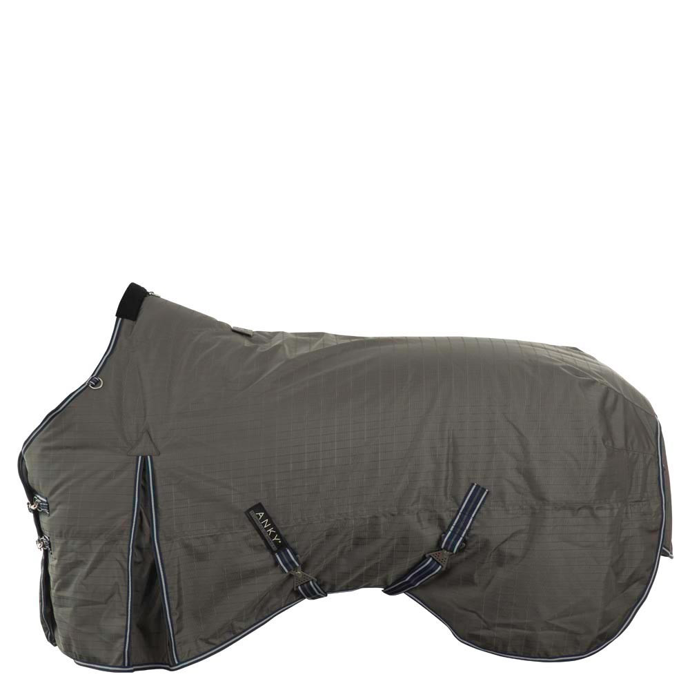 ANKY outdoordeken ATB010 dove