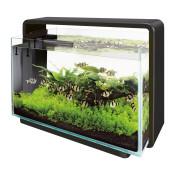 superfish-aquarium-home-60-zwart.jpg