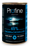 Profine Dog tins_chicken&chicken liver.png
