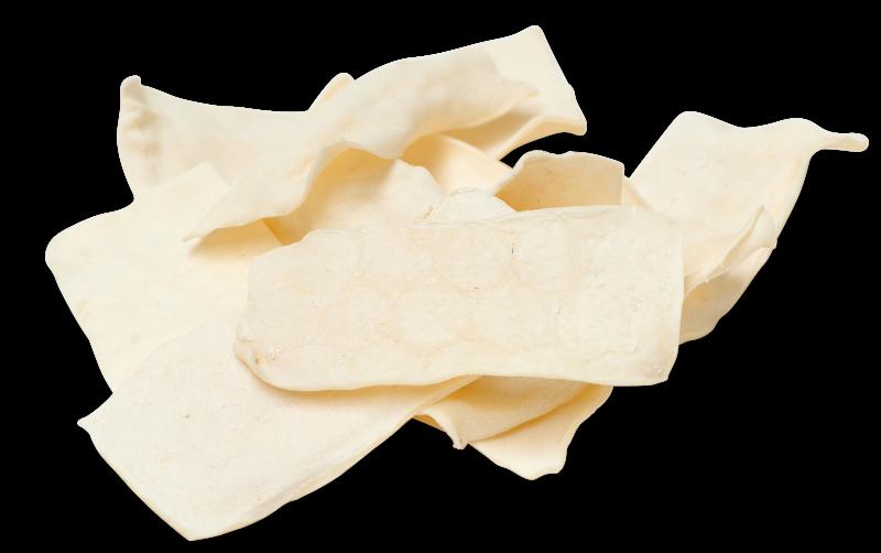 Farm Food Rawhide Dental chips 150 gr