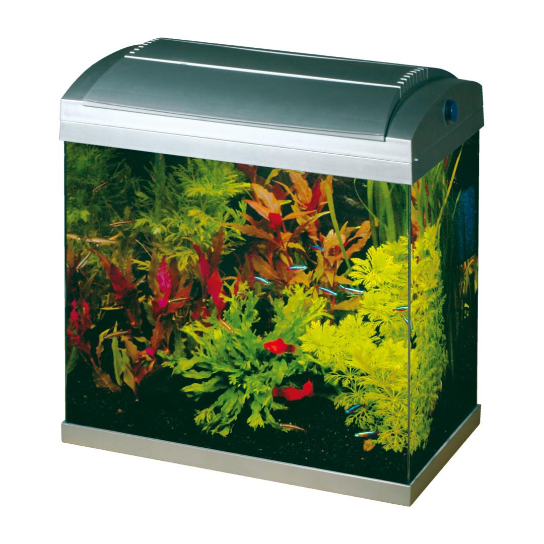 SuperFish aquarium Aqua 30 Tropical kit