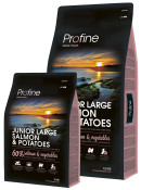 411504 Profine Dog junior large salmon & potatoes 15kg+3.jpg