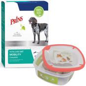 TC-diet_Mobility-complete_DOG+doos.jpg