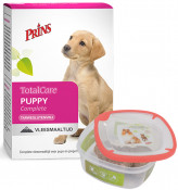 tc-puppy-compl+doos.jpg