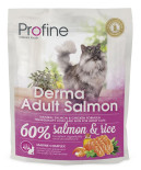 420035 Profine Cat derma adult salmon 300g.jpg