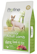 421004 Profine Cat indoor adult lamb 10kg.jpg