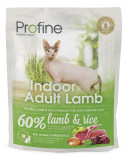 420034 Profine Cat indoor adult lamb 300g.jpg