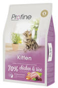 421001 Profine Cat kitten 10kg.jpg