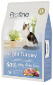421006 Profine Cat light turkey 10kg.jpg