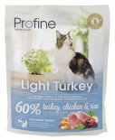 420036 Profine Cat light turkey 300g.jpg