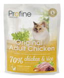 420033 Profine Cat original adult chicken 300g.jpg
