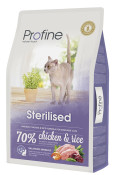 421002 Profine Cat sterilised 10kg.jpg