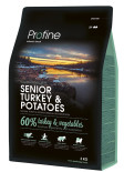 410312 Profine Dog senior turkey & potatoes 3kg.jpg