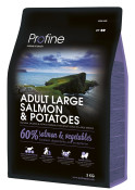 410310 Profine Dog adult large salmon & potatoes 3kg.jpg