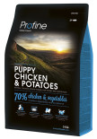 410301 Profine Dog puppy chicken & potatoes 3kg.jpg