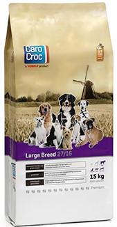 CaroCroc hondenvoer Large Breed 15 kg