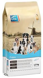 CaroCroc hondenvoer Puppy 1,5 kg
