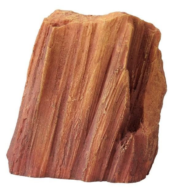 Aqua D'ella canyon <br>rock 2 red/brown