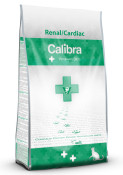 Calibra-VD-Renal-CAT.jpg