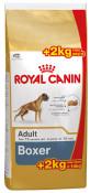 royal-canin-boxer-adult-bonusbag.jpg