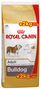 royal-canin-bulldog-adult-bonusbag.jpg