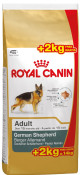 royal-canin-german-shepherd-adult-bonusbag.jpg