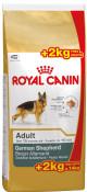 royal-canin-german-shepherd-adult-bonusbag.jpg