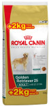 royal-canin-golden-retriever-adult-bonusbag.jpg