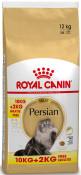 k-fbn-zak_Persian-10+2kg.jpg