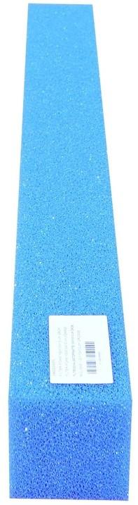 Filter Foam <br>100 x 10 x 10 cm