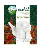 COLOMBO-CO2-DIFFUSOR-3-IN-1-Large.jpg