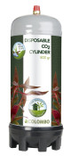 COLOMBO 800 GRAM CO2 DISPOSABLE CYLINDER.jpg