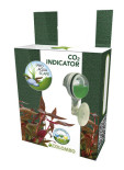 COLOMBO CO2 INDICATOR.jpg