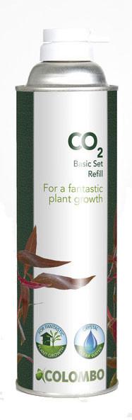 Colombo CO2 Basic navulbus 12 gr