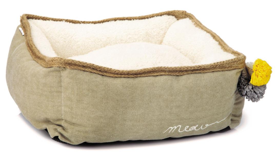 Designed by Lotte kattenmand Jax beige