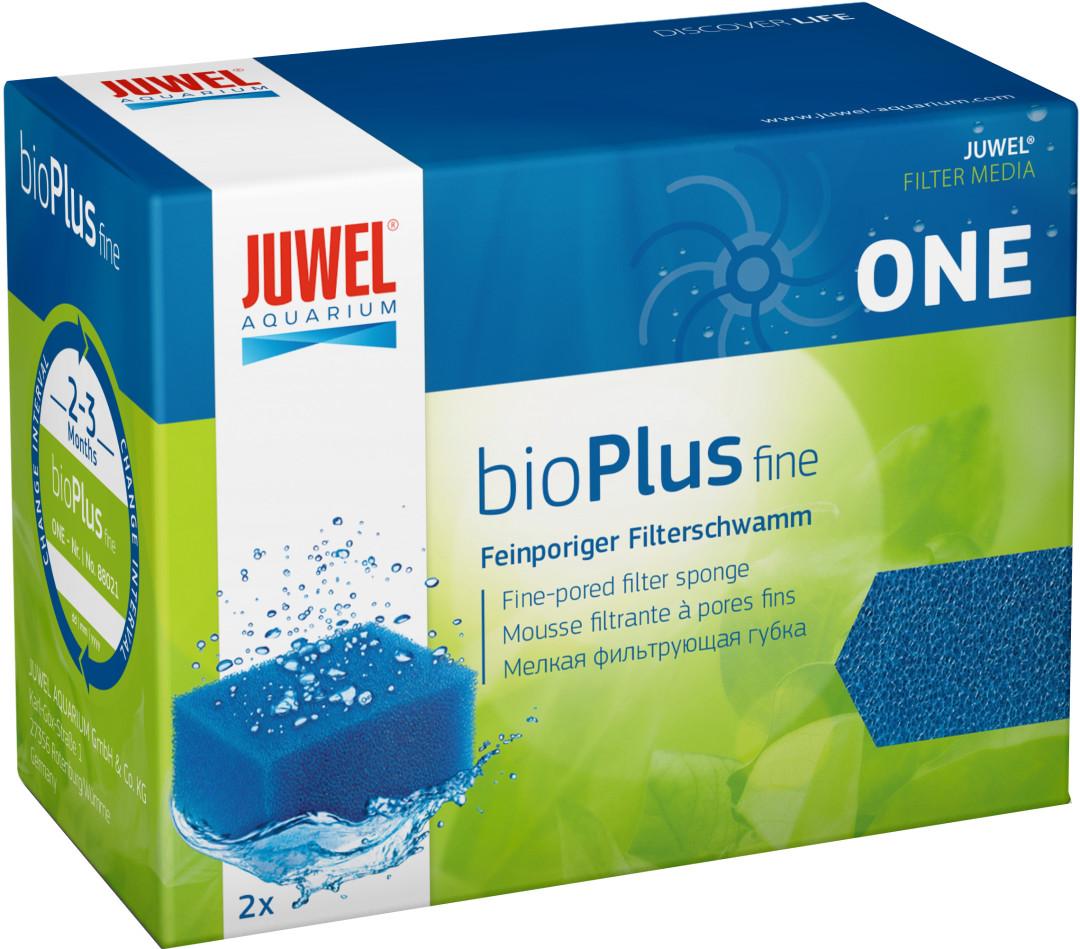 Juwel spons BioPlus One fijn