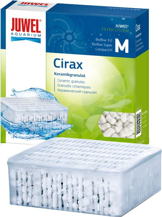 Juwel Cirax Bioflow 3.0 Compact