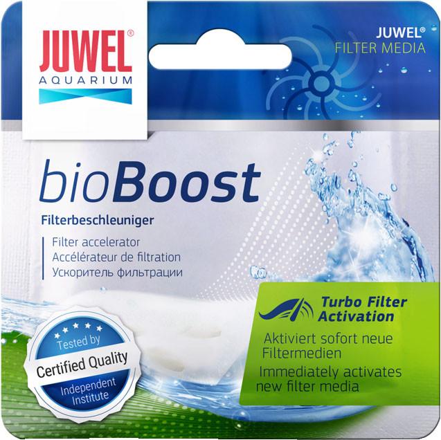 Juwel Bioboost filter accelerator