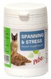 SC-Spanning-Stress.jpg