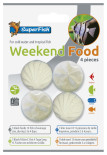 8715897239915 SUPERFISH WEEKEND FOOD 4 PCS 3D.jpg