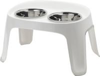Moderna voederstandaard Skybar thumb