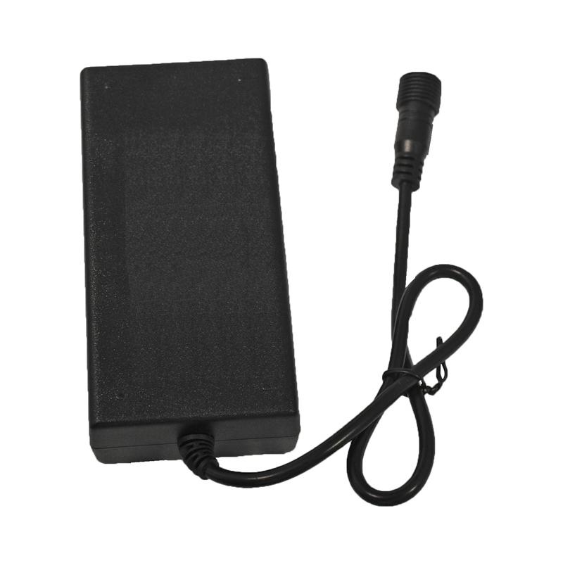 Juwel adapter met snoer HeliaLux Spectrum 550 - 1000