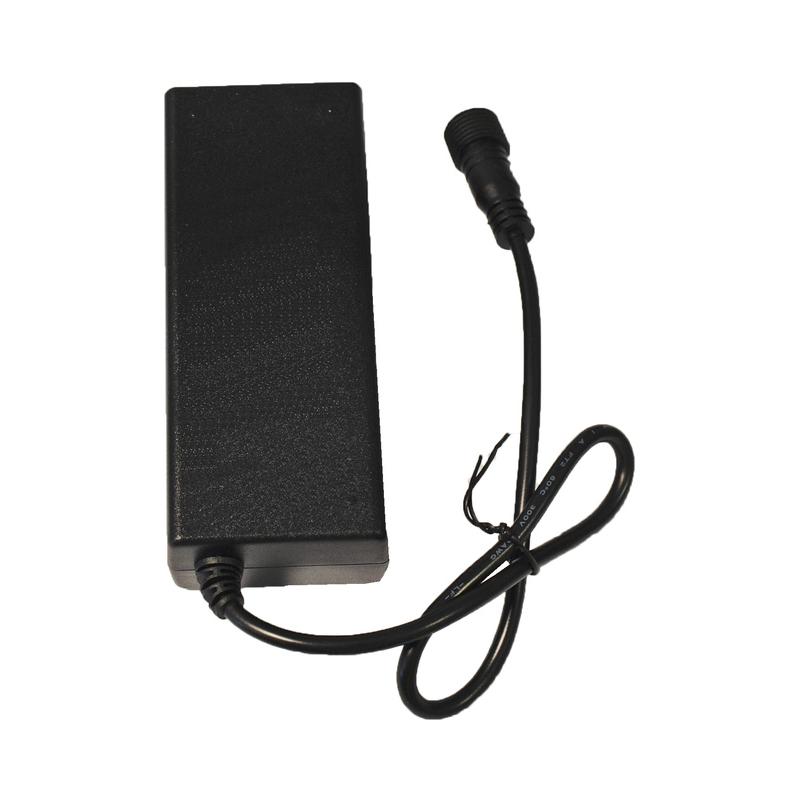 Juwel adapter met snoer HeliaLux Spectrum 1200 - 1500