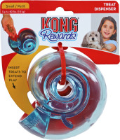 Kong Rewards shell Small thumb