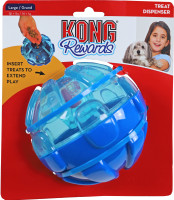 Kong Rewards ball Large thumb